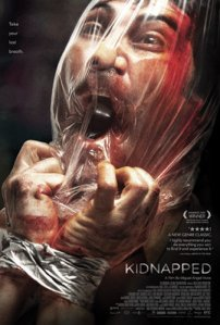 Kidnapped-poster (1)
