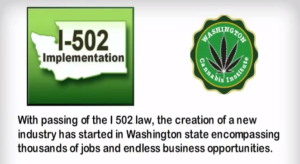 I-502-Rules-And-Regs